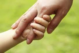 Roditeljska ljubav