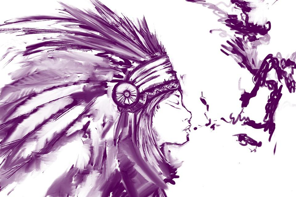 sketch-2166398_960_720