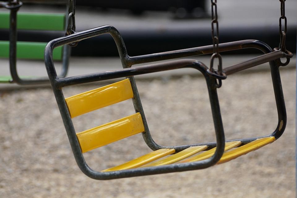swing-2702332_960_720