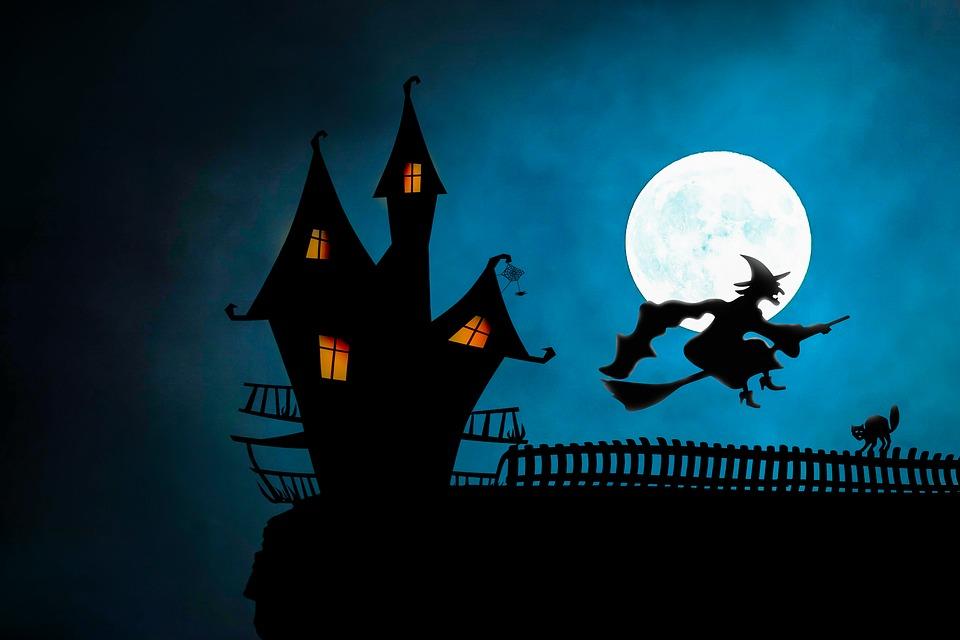 halloween-2893710_960_720