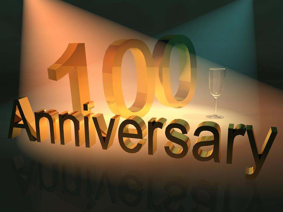 100. priča