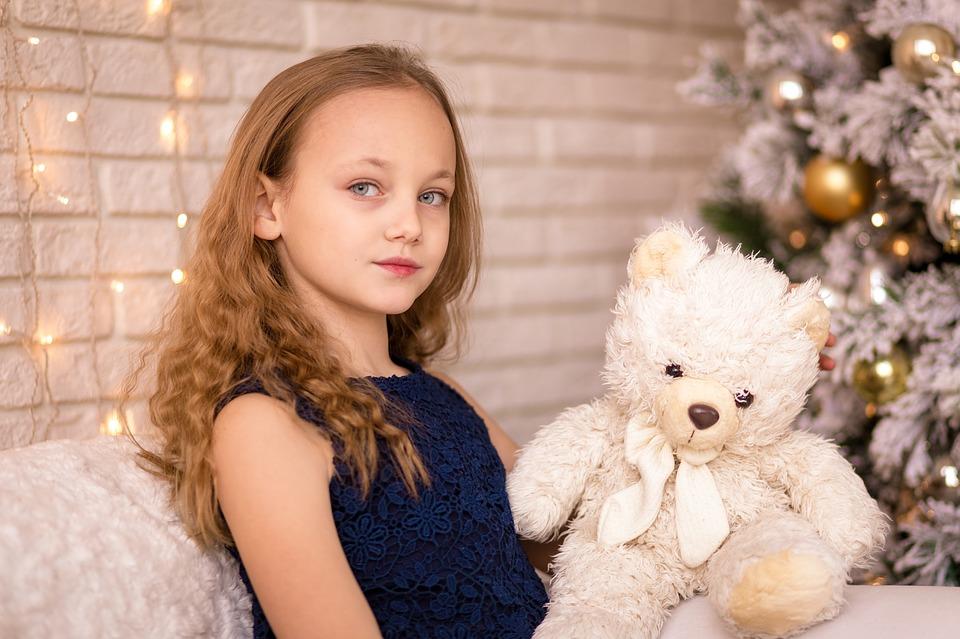 girl-2105149_960_720