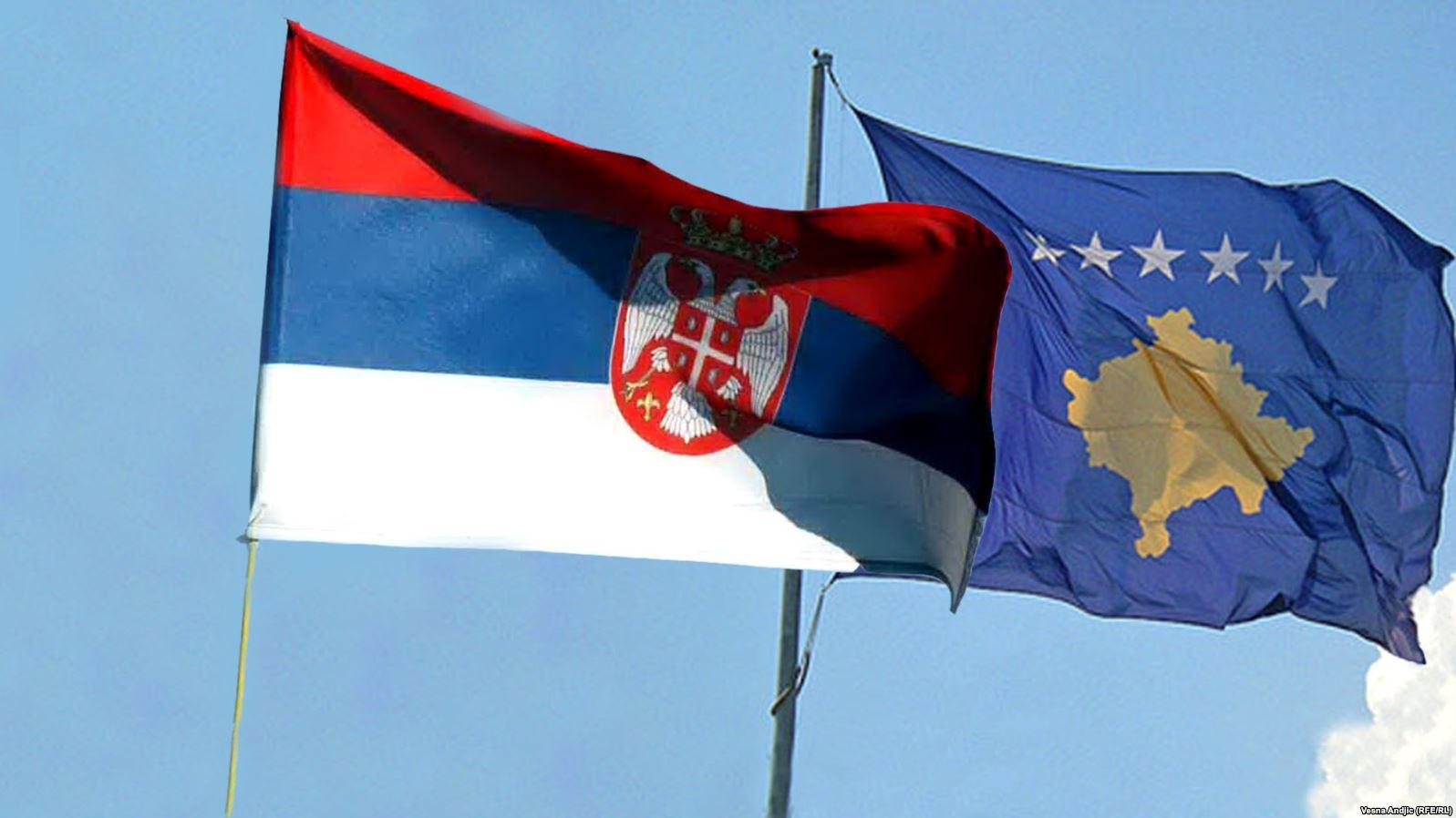 Šta ćemo sa Kosovom (i Metohijom)?