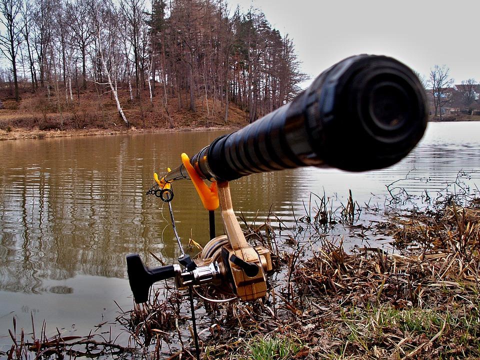 fishing-rod-113074_960_720