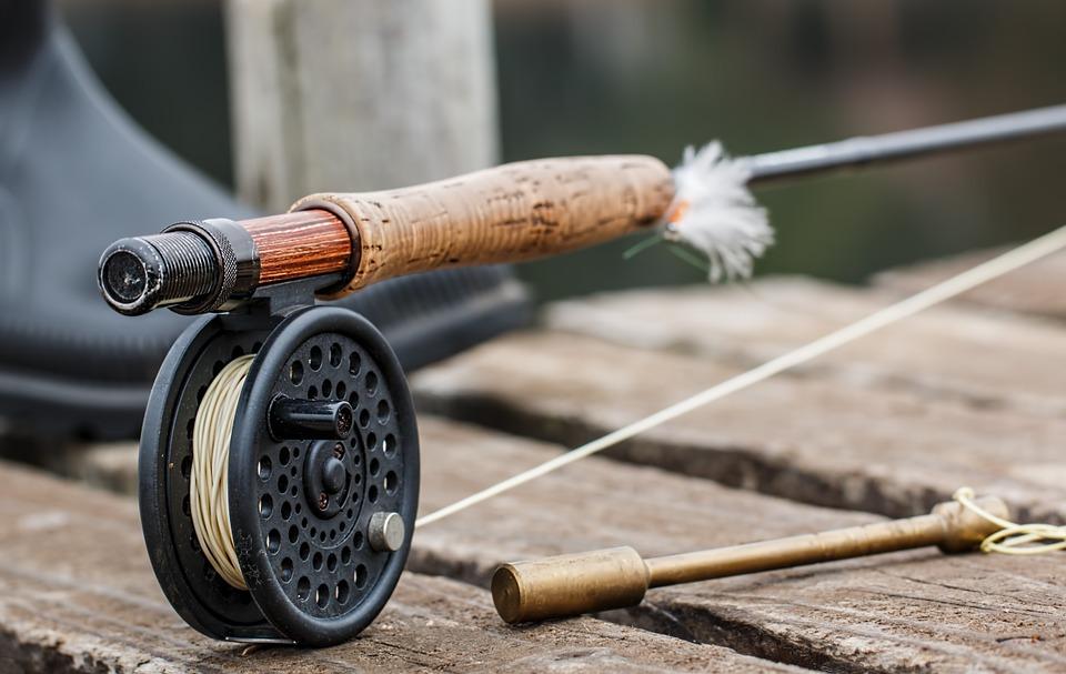 fly-fishing-474090_960_720