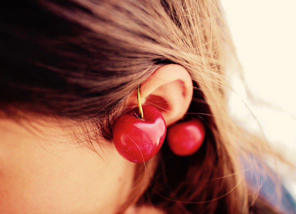 cherries-2380795_960_720