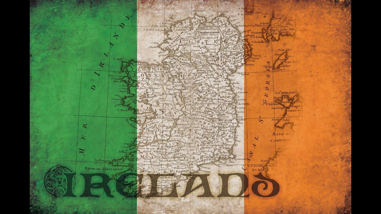 Irski gulaš sa srpskim začinima