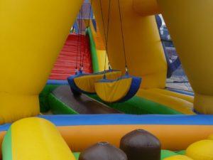 bouncy-castle-442864_960_720