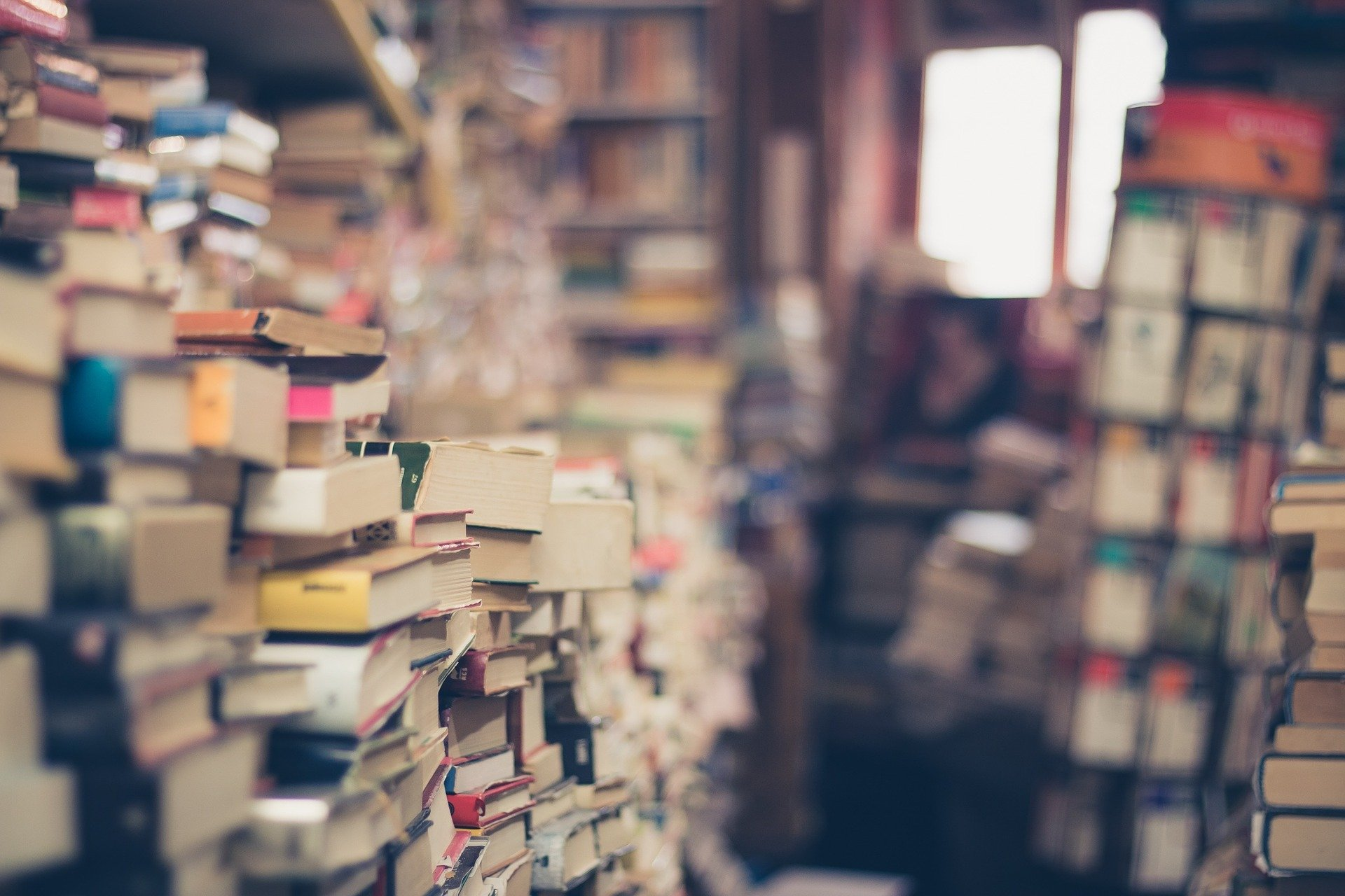 Martovska Korona književna lista