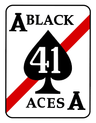Nivo 41